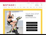 StageStores