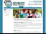 StanleyHighSchool