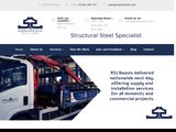 Steel & Site Ltd
