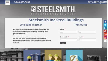 SteelSmithInc