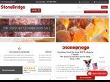 StoneBridgeImports
