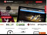 StoreExpress.co.uk