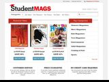 StudentMags