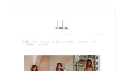 StudioAgency.com.au