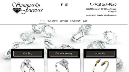 SummerlinJewelers