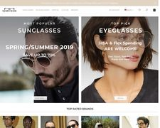Sunsvision