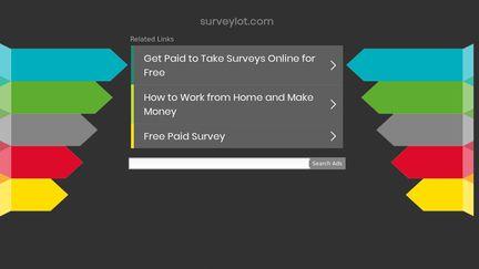 Surveylot.com