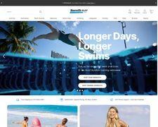 SwimOutlet.com