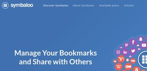 Symbaloo.com