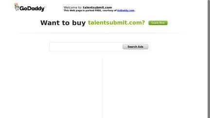 Talenthunter.com