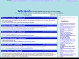 Talk-sports.net