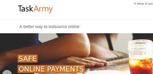 Taskarmy.com