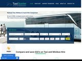 TaxiQuoter.co.uk