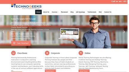 Technogeekscs.com
