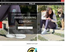 Telic.com