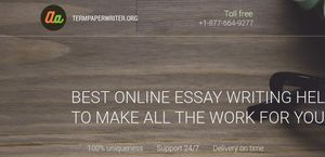 best websites to write an thesis Platinum A4 (British/European) 1 hour single spaced Doctoral