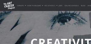 TheArtCareerProject