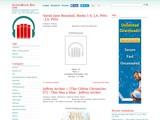 Theaudiobookbay.com