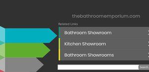 TheBathroomEmporium
