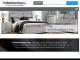 TheBedroomSpace