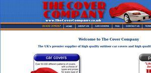 TheCoverCompany.co.uk