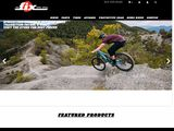 Thefixbikes.com
