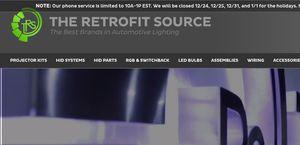 TheRetroFitSource
