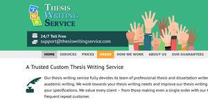 best research paper writing services in usa