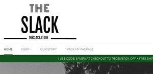 Theslack.store
