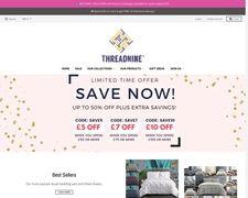 Threadnine