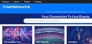 www.ticketnetwork.com