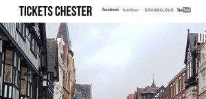 Ticketschester.com