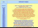 Tiffanyfakes.com