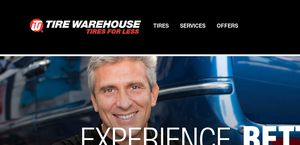 TireWarehouse.net