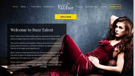 TMA Talent Management