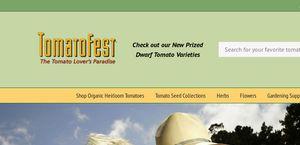 TomatoFest