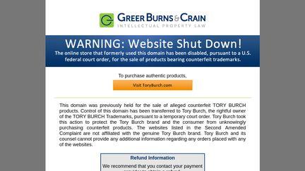 Toryburchsus.com