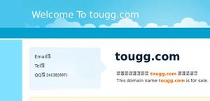 Tougg.com