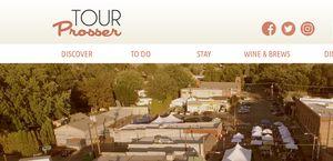 Tourprosser.com
