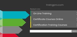 Traingpro.com