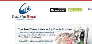 Transferboss.com