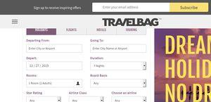 TravelBag.co.uk