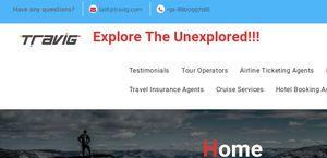 Travig.com