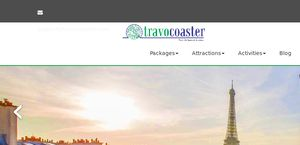 Travocoaster.com