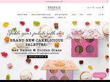 Trifle Cosmetics