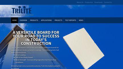 Triliteboard.com