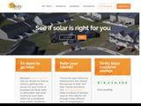 Trinity-solar.com