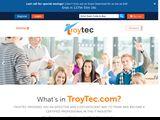TroyTex