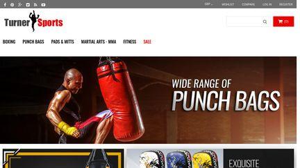Turner-Sports.co.uk