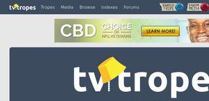 Tvtropes.org